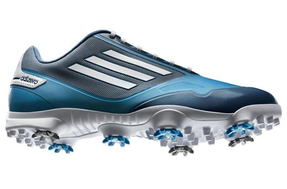 AdiZero One shoe_1