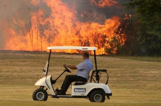 golf_fire