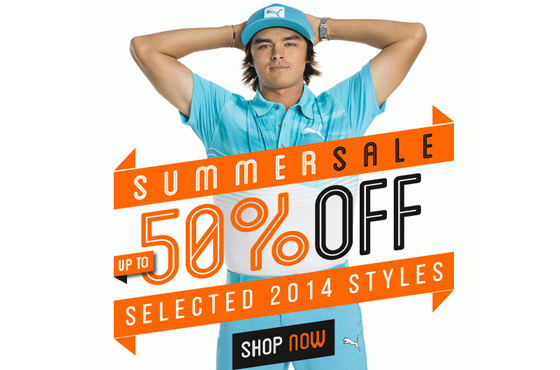 summer sale 560 x 370