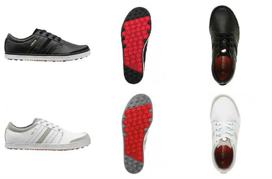 Adidas Gripmore 560 x 370
