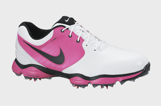 conformidad Maravilloso Mala fe  Best golf shoes for less than £100... | Function18