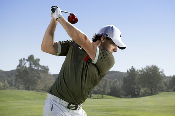 Golf Brands to Watch in 2015