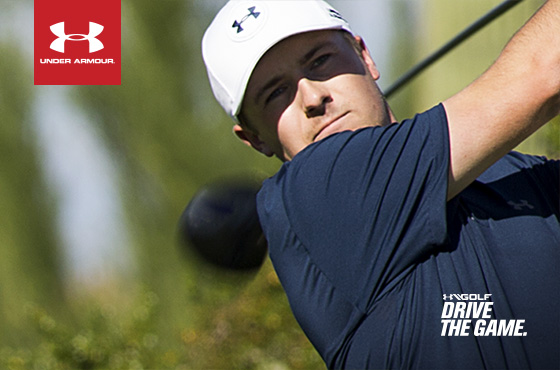 Jordan-Spieth-Under-Armour-Golf-US-Open-2015