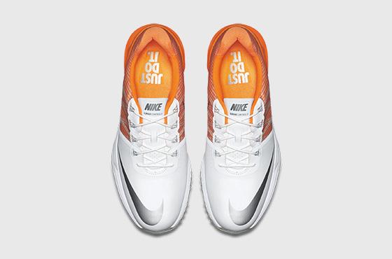 Nike Golf Shoes - Lunar Control_2
