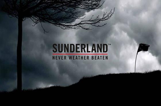 sunderland-golf