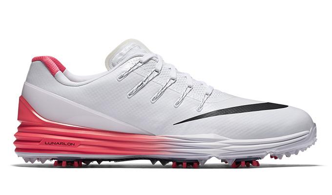Nike Lunar Control 4 Golf Shoes_2