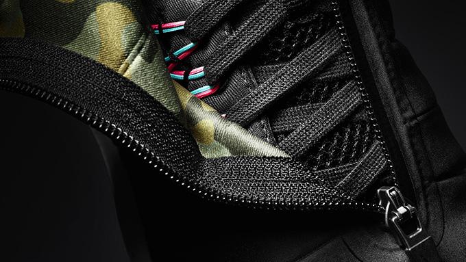 Nike-Golf-Shoes-Lunar-Bandon-3-2