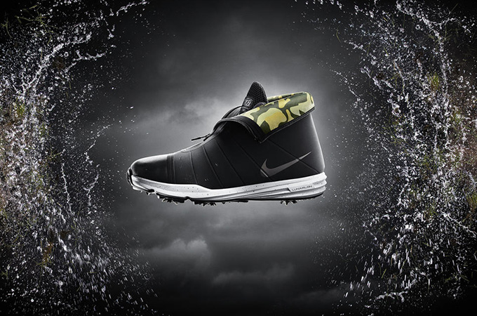 Nike-Golf-Shoes-Lunar-Bandon-3-4