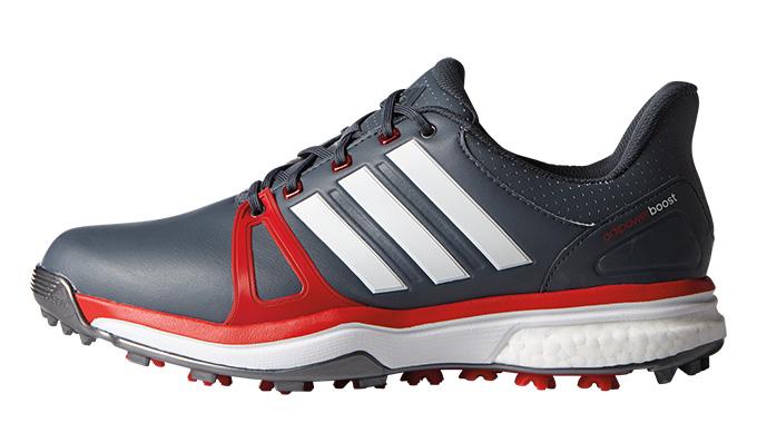 Adidas Golf Shoes_Boost Sport 2