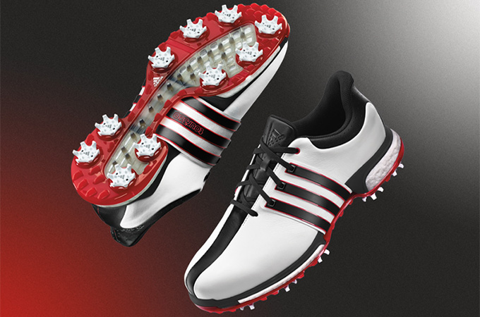 adidas-Tour360-Boost-golf-shoes