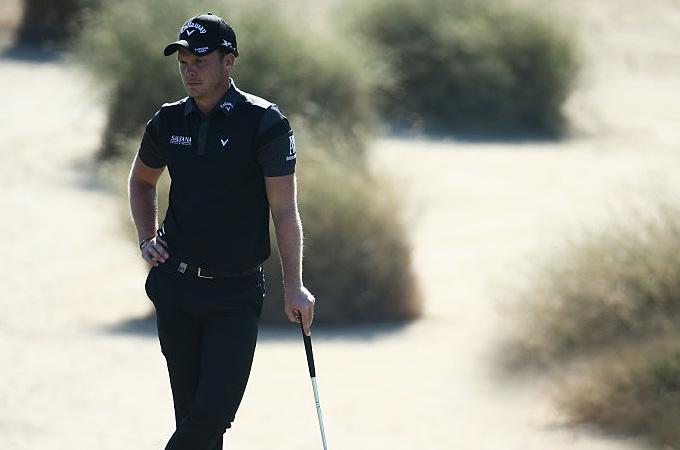 Callaway Golf Clothing Dubai Win