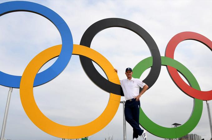 F18-Olympic-Golf-2016