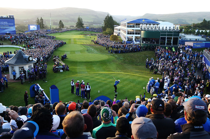 F18 Ryder Cup 2016