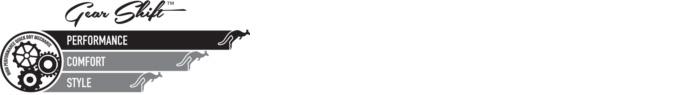 2UNDR-gear-shift-underwear-logo