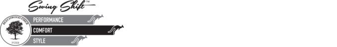 2UNDR-swing-shift-underwear-logo