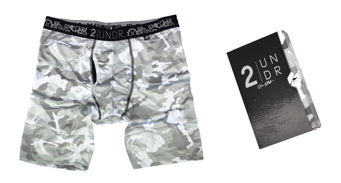 2UNDR_Gear_Shift_Underwear_F18_Blog