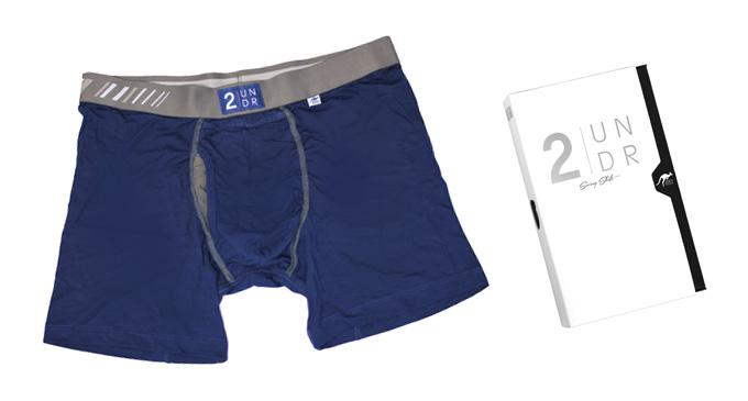 2UNDR_Swing_Shift_Underwear_F18_Blog