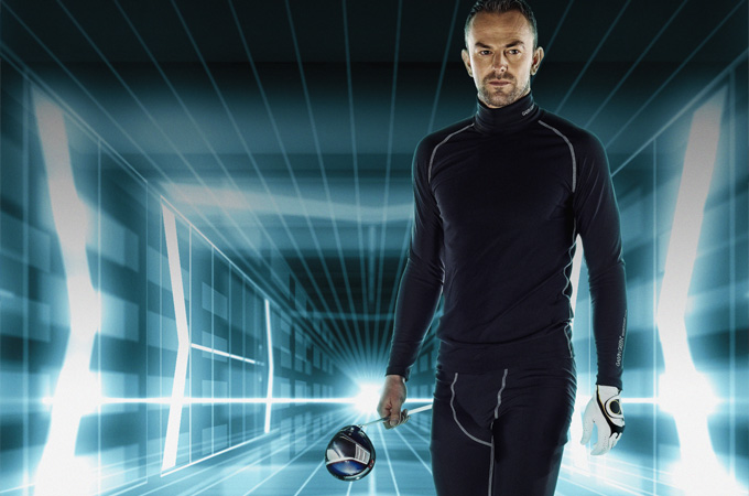 Golf Base Layer Buying Guide