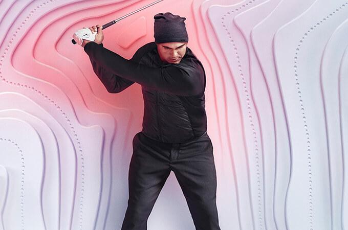 Nike Golf_Jacket_F18_Blog