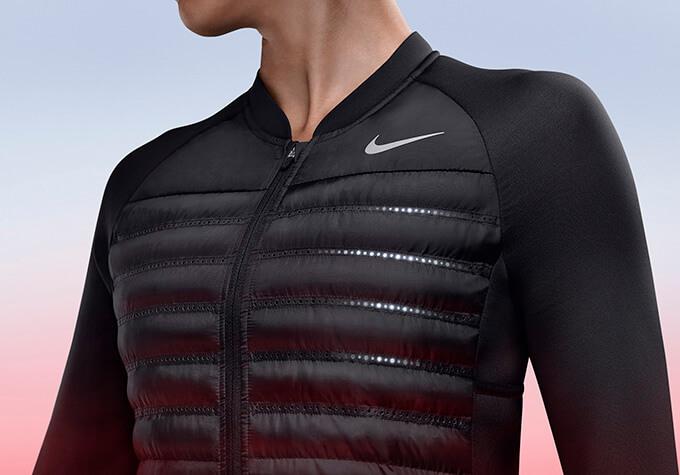Nike_Golf_Jacket_Aeroloft