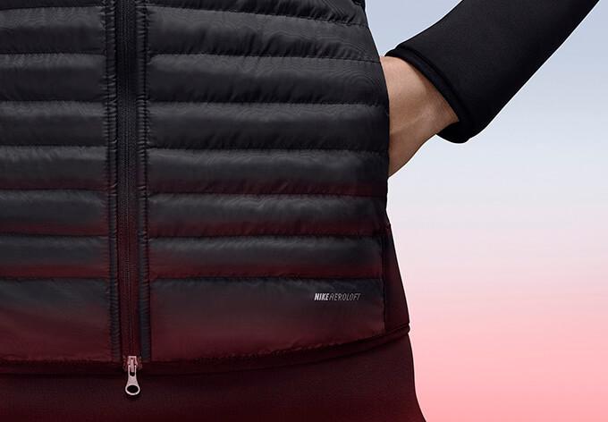 Nike_Golf_Jacket_Aeroloft_2