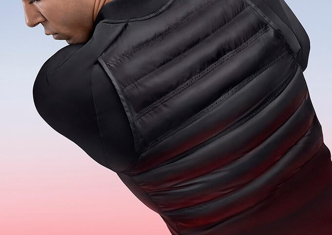 Nike_Golf_Jacket_Aeroloft_3