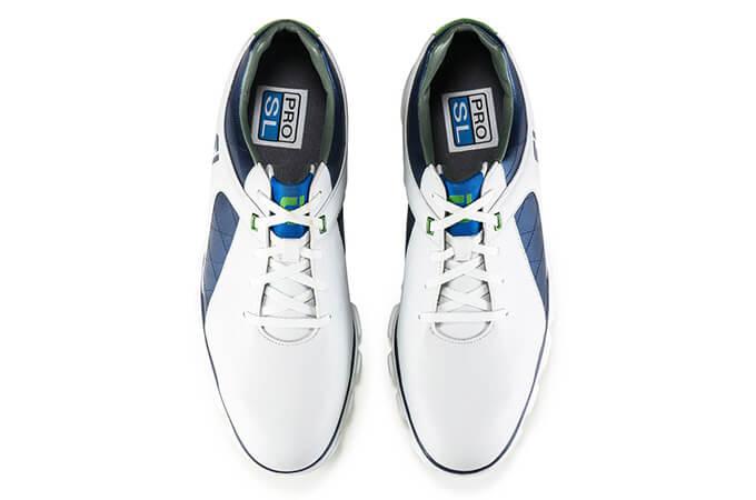 Footjoy Pro SL Shoes_F18 Blog_2-2