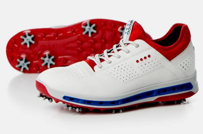 Ecco Cool Golf Shoes_1