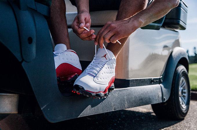 Nike Golf Air_Jordan_13_F18 Blog