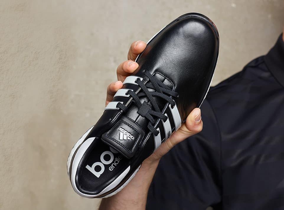 Adidas Tour 360 Boost 2.0 F18-Blog