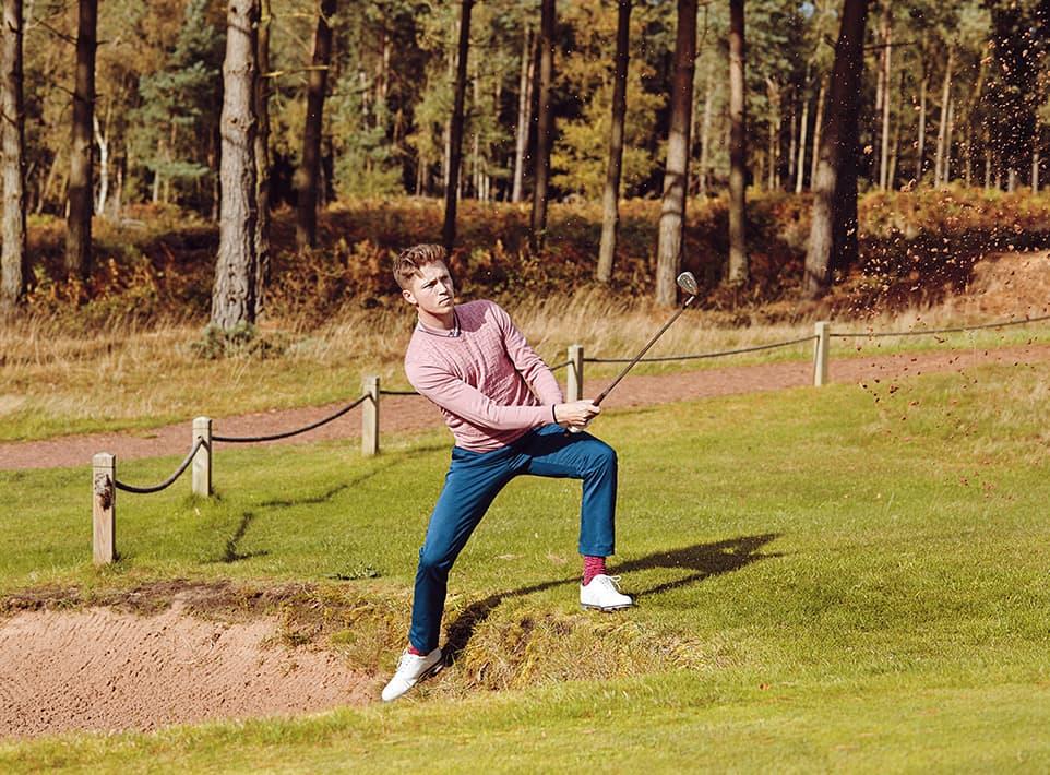 Ted Baker Golf Richard Mansell_10