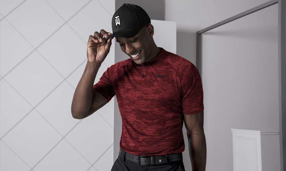 Camo Golf Clothing 3 _F18 Blog