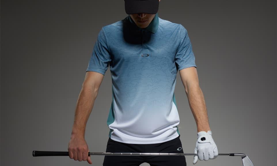 Camo Golf Clothing 4 _F18 Blog