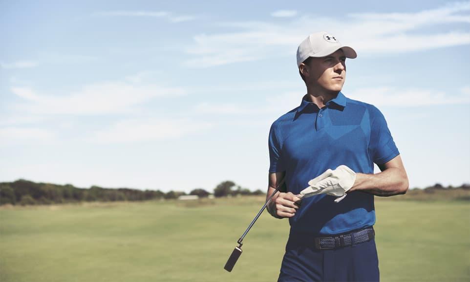 Camo Golf Clothing 6 _F18 Blog