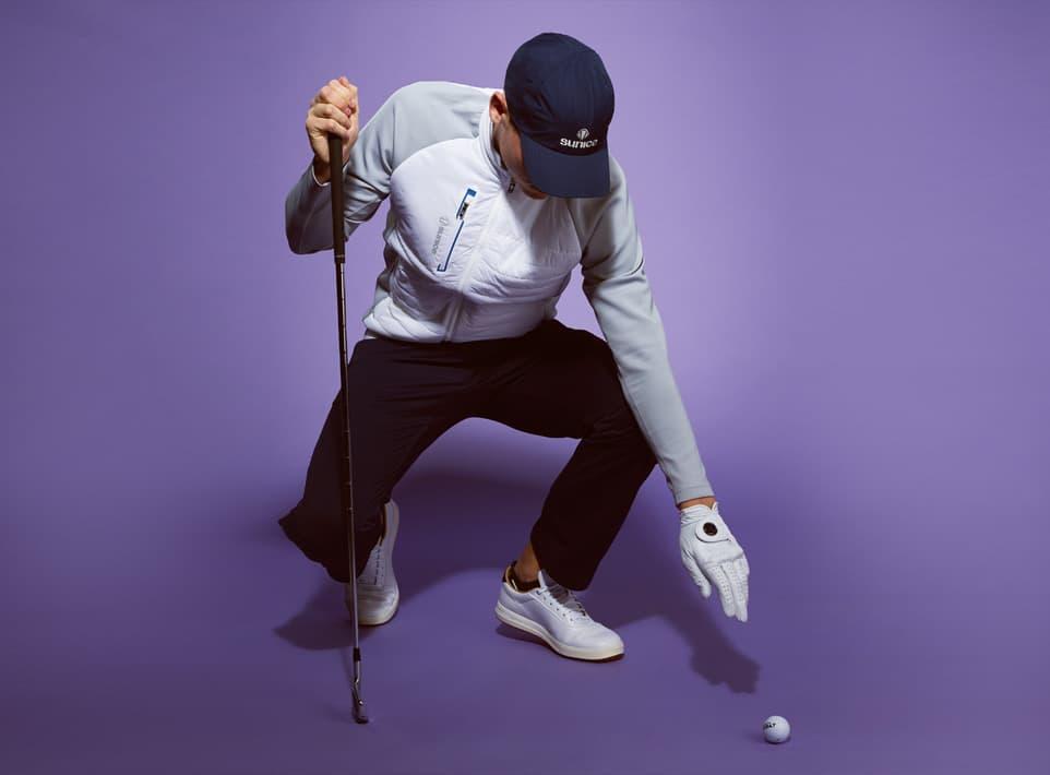 Sunice Golf_F18 Blog_2