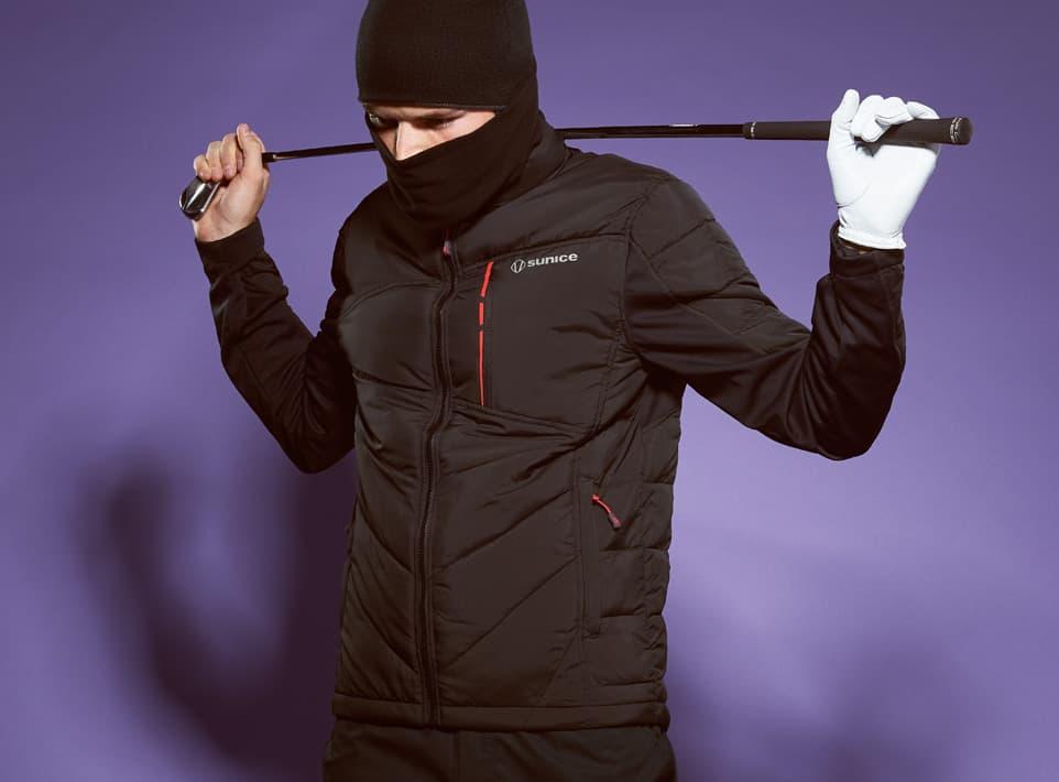 Sunice Golf_F18 Blog_3