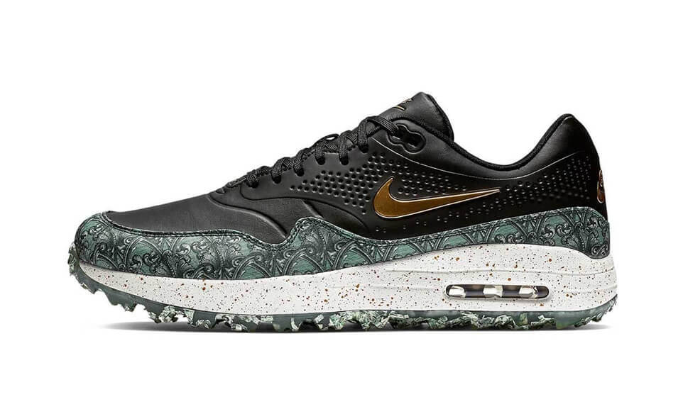 Nike Airmax 1G Shoes Payout 03