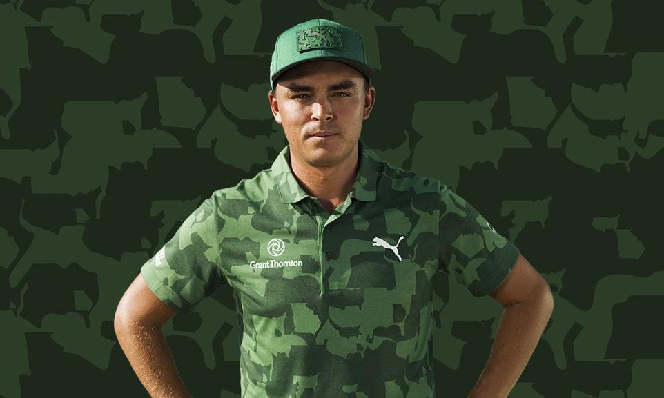 F18_Blog_Puma Union Camo_1