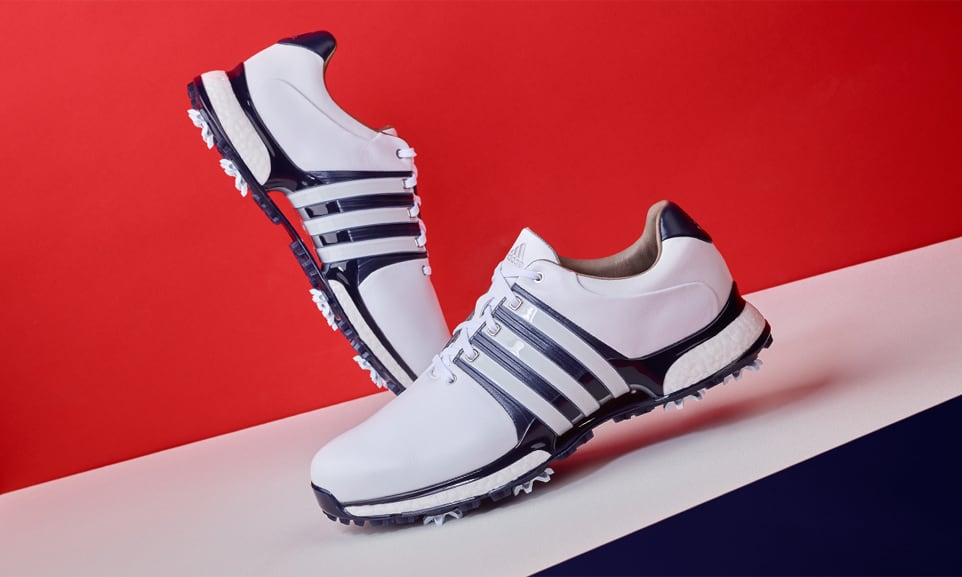 F18_Blog_adidas_Tour360_XT_Golf_Shoes