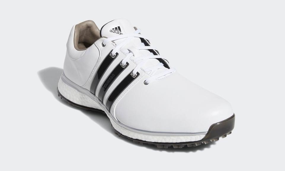 F18_Blog_adidas_Tour360_XT_Golf_Shoes_1