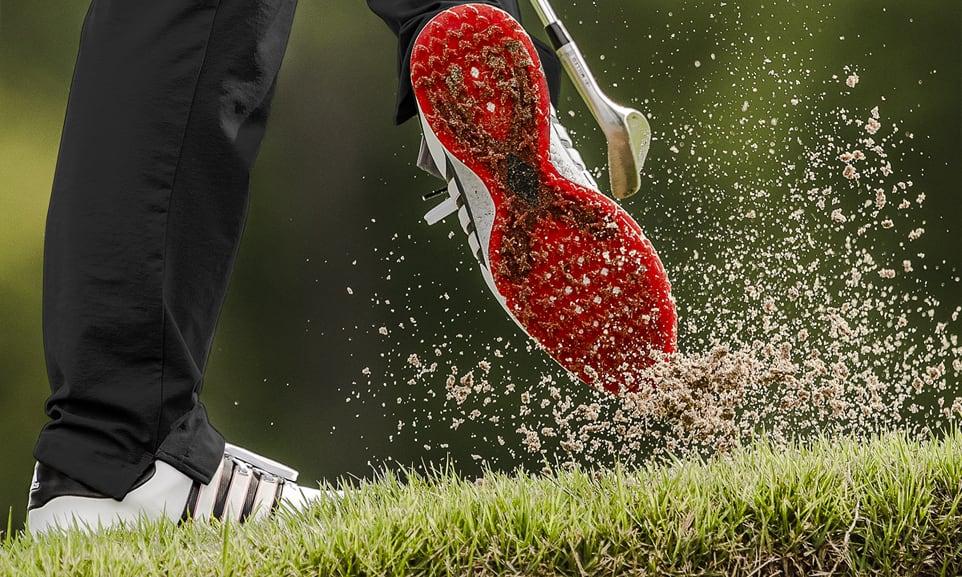 F18_Blog_adidas_Tour360_XT_Golf_Shoes_2