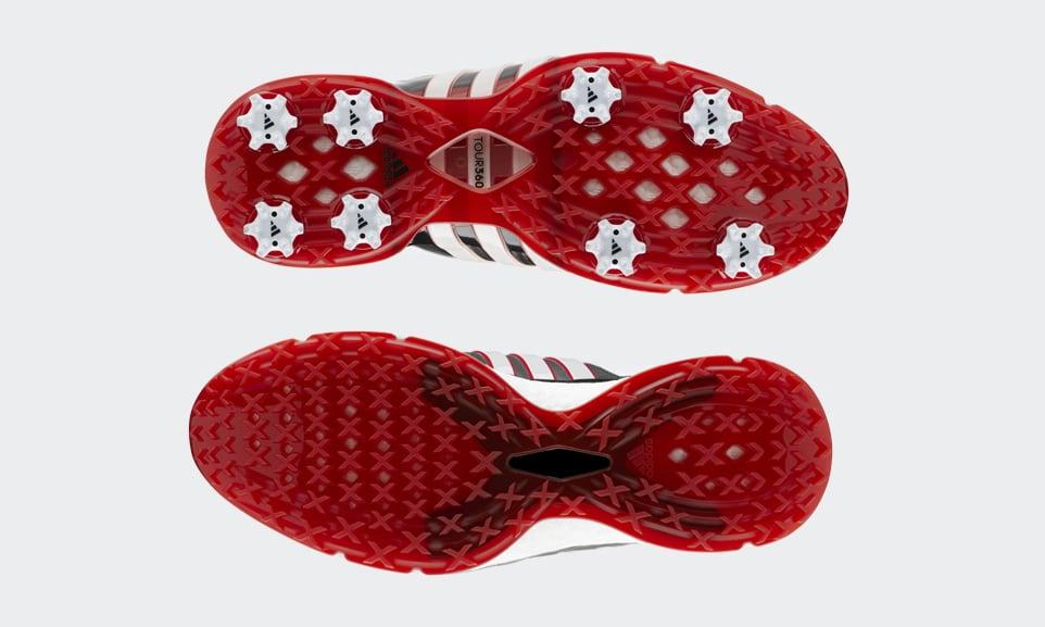 F18_Blog_adidas_Tour360_XT_Golf_Shoes_4