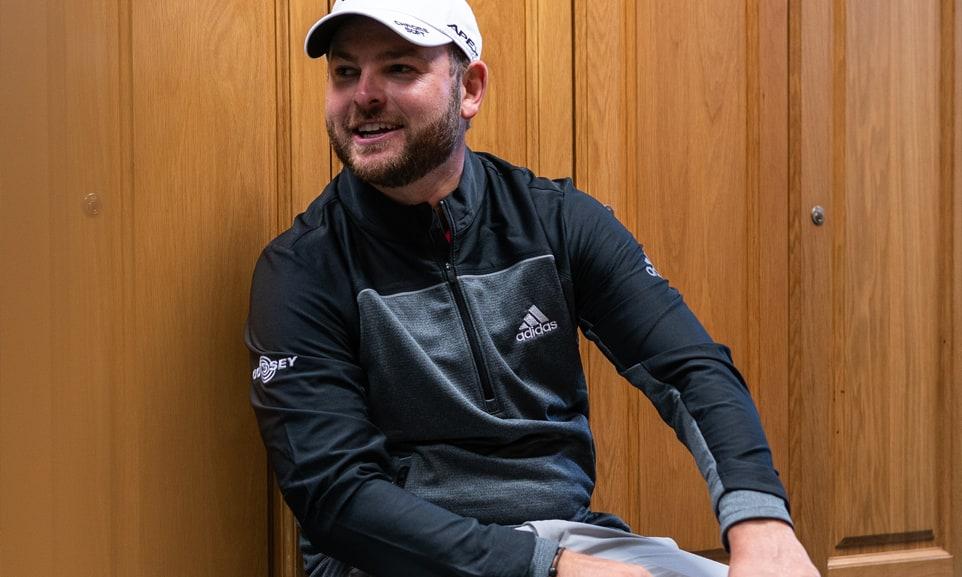 F18_Blog_adidas_golf_Jordan_Smith_British_Masters_1