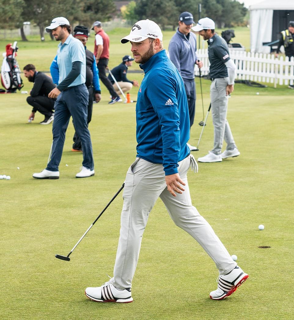 F18_Blog_adidas_golf_Jordan_Smith_British_Masters_2