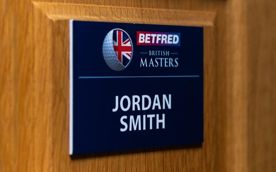 F18_Blog_adidas_golf_Jordan_Smith_British_Masters_3