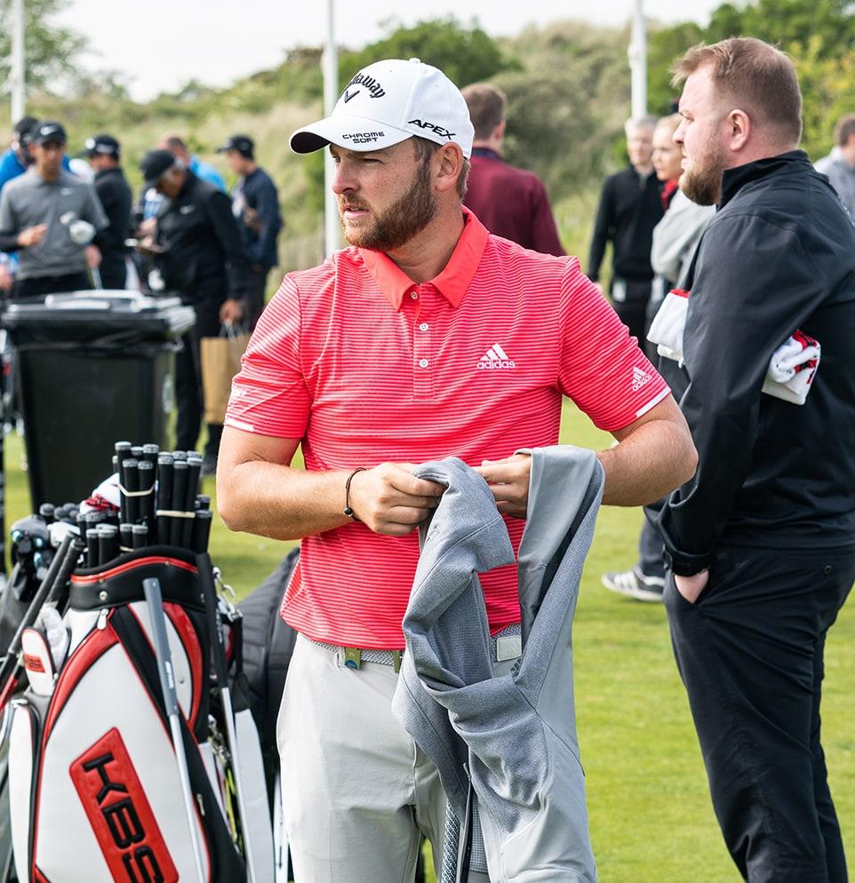 F18_Blog_adidas_golf_Jordan_Smith_British_Masters_6