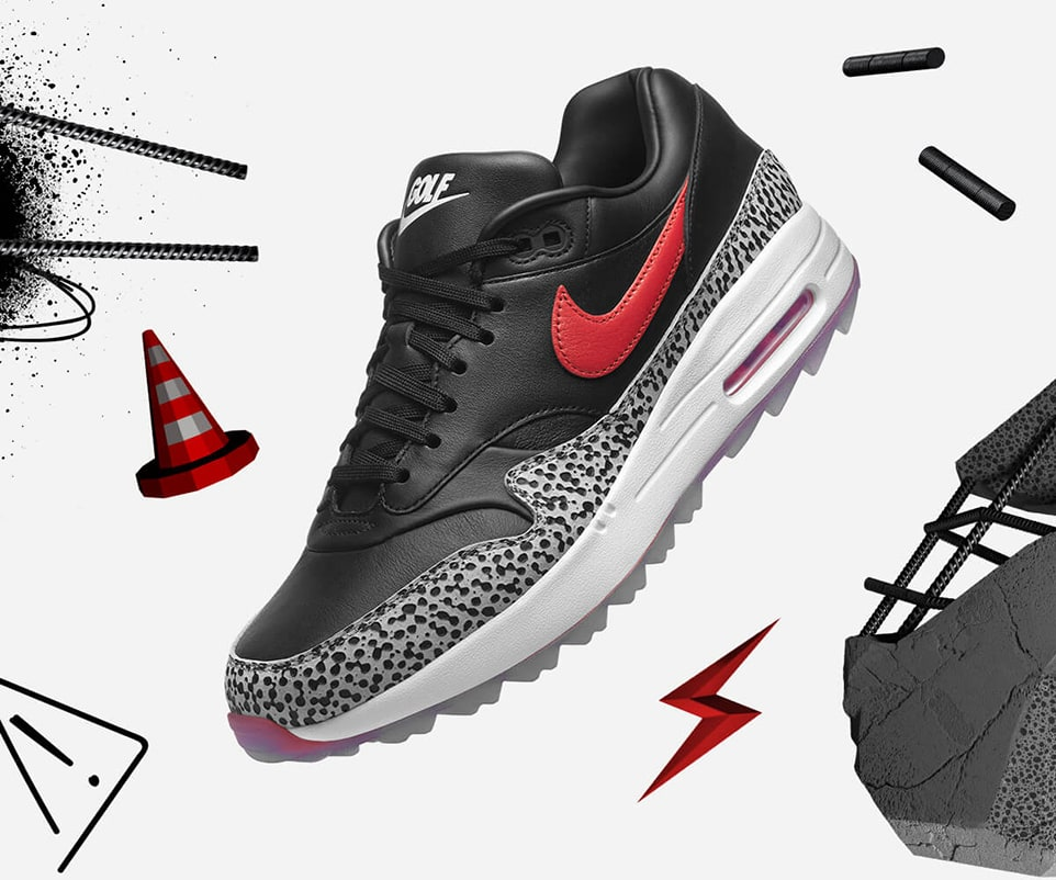 Nike AirMax1G Safari_F18 Blog