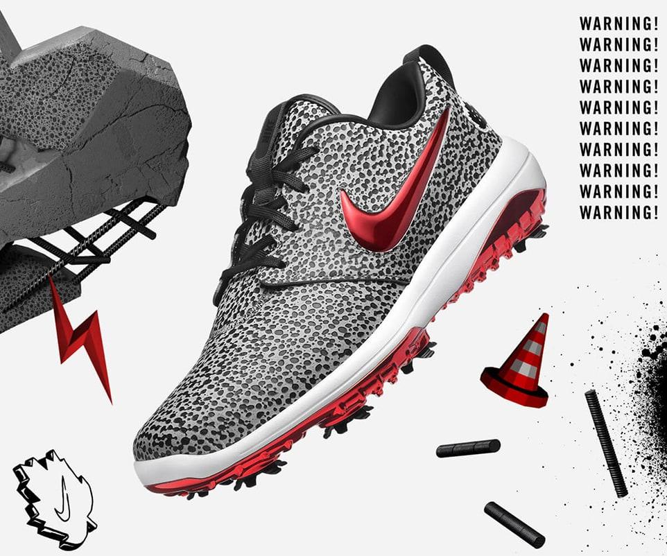 Nike RosheGTour Safari_F18 Blog
