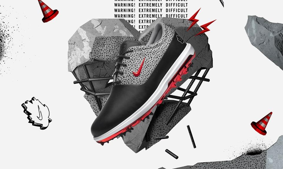 Nike Safari Bred Pack_F18 Blog_1