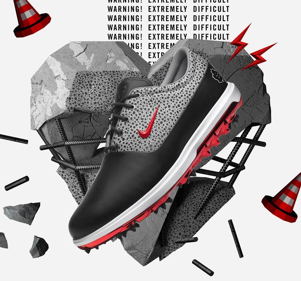 Nike Tour Victory Safari_F18 Blog